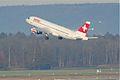 Swiss Airbus A320-214; HB-IJR@ZRH;26.12.2011 632ad (6581241405).jpg