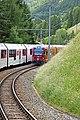 Switzerland-01706 - Passing (21676663233).jpg