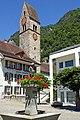 Switzerland-03221 - Town Hall Square (23704506431).jpg