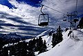 Switzerland 2014-02-08 (12582594015).jpg