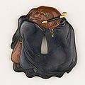 Sword Guard (Tsuba) MET 91.1.794 003jan2014.jpg