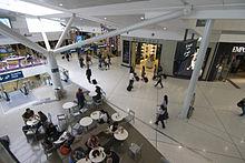 Terminal 1 Edit Add Listing