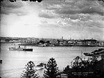 Sydney from Lavender Bay (2362683151).jpg