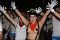 Sydney mardi gras 2012 (6951061961).jpg