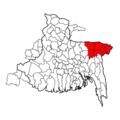 Sylheti.png