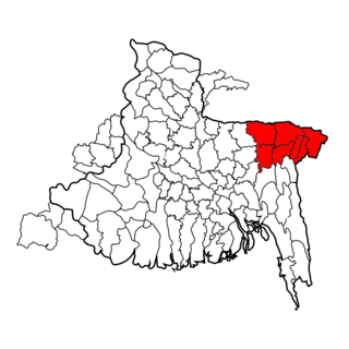 Sylheti language Indo-Aryan language spoken in Bangladesh,India, England and USA
