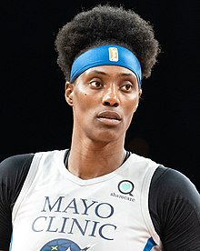 Sylvia Fowles 2019 (cropped).jpg