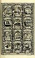 Symbolographia, sive De arte symbolica sermones septem (1702) (14745461044).jpg