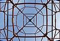 Symmetry (35917422852).jpg