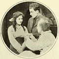 Sympathy Sal (1915) - 1.jpg