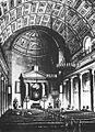 Synagoge 02.jpg