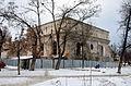 Synagogue of Zhovkva (02).jpg