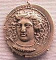 Syrakus, tetradracma, 413-399 ac.ca 2.JPG