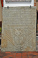 Szczecin, Jakobikirche, o (2011-07-28) by Klugschnacker in Wikipedia.jpg