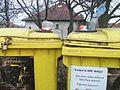 Szelektív-hulladékgyűjtő-sziget-Zichyújfalu-3.jpg