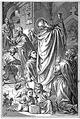 Szilveszter-Papst Bitschnau.tif