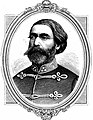 Tóth Ágoston-1.jpg