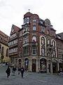 Tübingen-Wurstpalast52326.jpg