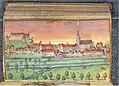 Tübingen - Stammbuch-von-Georg-Pfinzing-von-Henfenfeld-1601-bis-1653.jpg