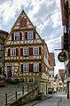 Tübingen Haaggasse 13b BW 2015-04-27 16-02-54.jpg
