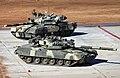 T-80U - TankBiathlon2013-23.jpg