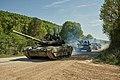 T-84 MBT.jpg