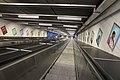 T-Centralen (44329842714).jpg