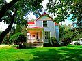 T.E. Chisler House - panoramio.jpg