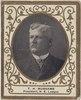 T. H. Murnane, New England League, baseball card portrait LCCN2007683855.tif