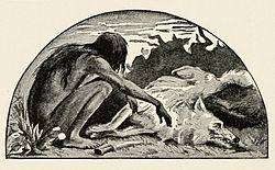 T2JB280 - illustration.JPG