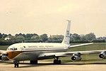 TAP B707-300 CS-TBA at BHX (16131947002).jpg