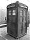 TARDIS2 black and white.jpg