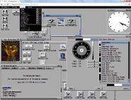 TAWS OS 2.0