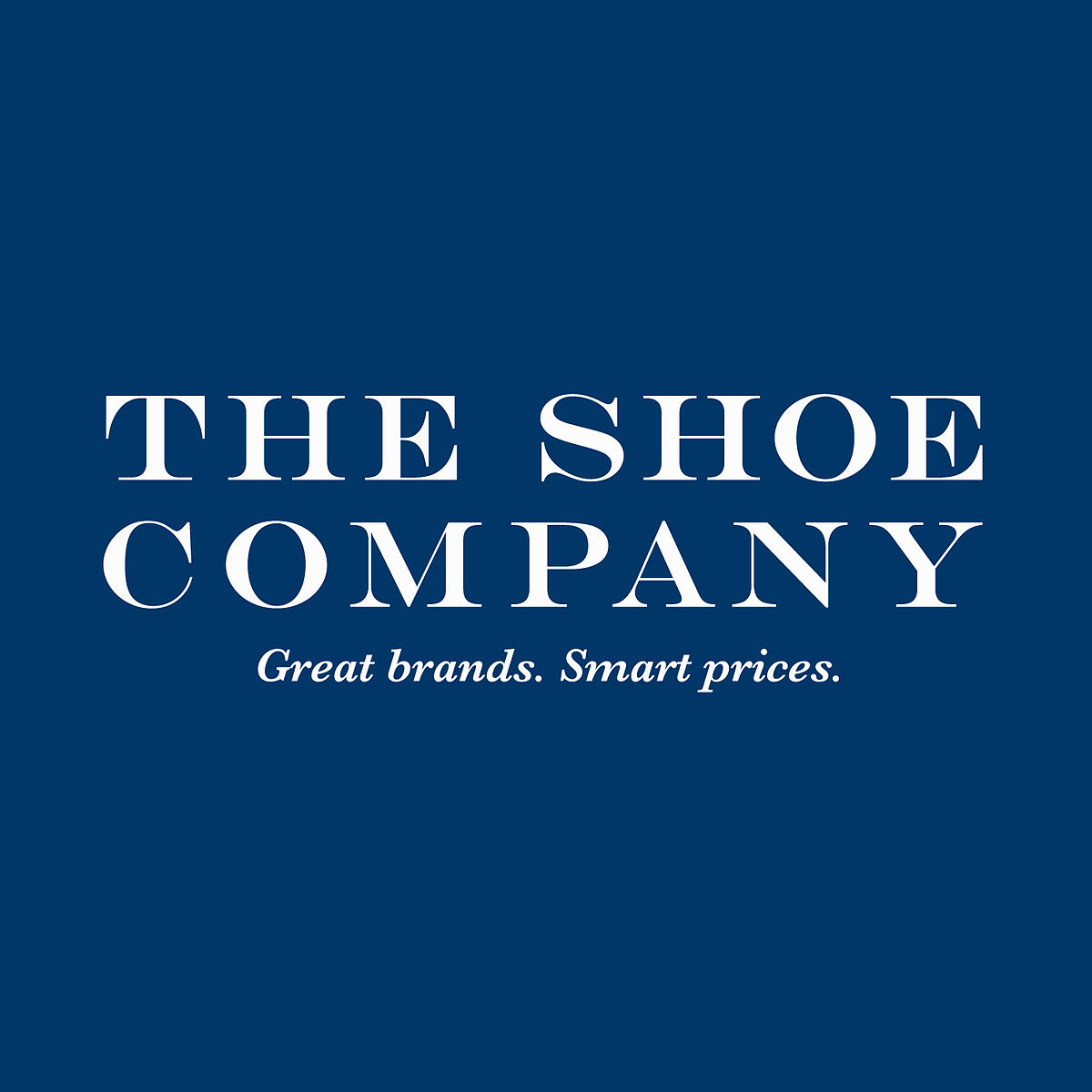 Is The Shoe Company Owned By Town Shoes