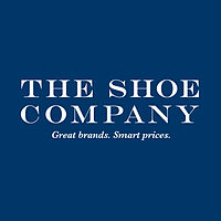 The Shoe Company Coupon In Store