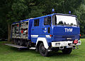 THW Iveco 170D11.jpg
