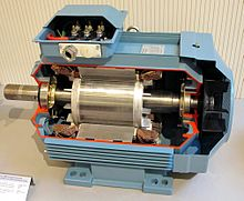 Fe as well Tstovn additionally Main Qimg Ad Cac B Ee E D D A B C together with Brushmotor further Final Web. on 3 phase motor into generator