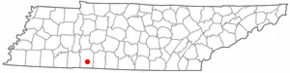 TNMap-doton-Collinwood.PNG