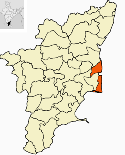 TN Districts Nagapattinam.png