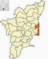 TN Districts Nagapattinam.png