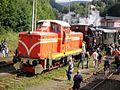 T 426.003 und 423.0145 in Tanvald.jpg