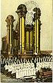 Tabernacle Organ and Choir (NBY 6434).jpg