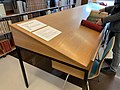 Table de consultation - Fonds ancien (bibliothèque municipale de Lyon).jpg