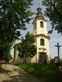 Tachlovice CZ St James the Great church 359.jpg