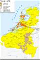 Tachtigjarigeoorlog-1574-1575.png