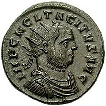 TacitusAntoninianus(3.9g)-Ticinum-275-276-(CNG).jpg