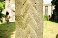 Taddington Cross detail 1.jpg