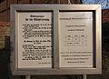 Tafel zur Milchrampe in Dedensen (Seelze) IMG 2900.jpg