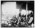 Taft at unveiling of Columbus Memorial LCCN2014693282.jpg