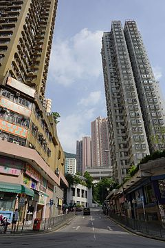 Tai Loong Street east end (blue sky).jpg